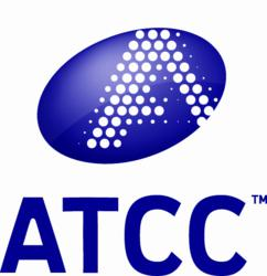 ATCC provides access to GFP technology