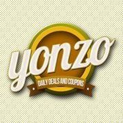 Yonzo Daily Deals Launched in Tulsa, OK on June 1 and is Quickly Expanding Across the US-says M3 New Media