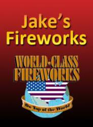 fireworks,consumer grade fireworks, fire works, fire crackers, excalibur, artillery, pyrotechnics, shell shoot, artillery rounds leading fireworks distributor,sparklers