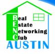 Austin RENC Logo