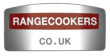 range cookers
