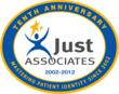 Jefferson Radiology Deploys Just Associates' Repair™ for Ongoing MPI...