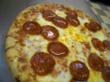 Detroit Style Pizza Co.'s Pan Style Round