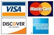 5 Essential Things Businesses Should Look for In a Payment Processor Revealed at RateCreditCardProcessing.com
