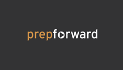 PrepForward, Strengthening Teacher Foundations