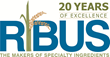 RIBUS, Inc. celebrates its 20th anniversary