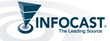 Top Retailers Flock to Participate in Infocast's 1st Annual...
