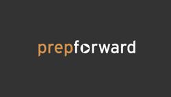 PrepForward, Strengthening Teacher Foundations