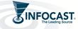 Infocast's Marine Terminal Finance & Investment Summit Captures...