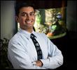 Dr. Amit P Patel