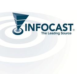 Infocast: The Leading Source.