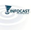 Mark Your Calendar: Infocast's 8th Annual Utility Scale Solar Summit 2015