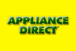 Appliance Direct Air Conditioning