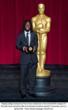 Ringling College Graduate Eric Prah, bronze medal winer in the animated film category for  'My Little Friend' during the 39th Annual Student Academy Awards® on Saturday, June 9, in  Beverly Hills.   P