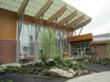 Maine School Optimizes Daylight for More Learning-Friendly Environment