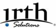 irth Solutions Announces 2012 User Group