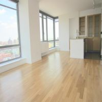 NYC Apartments For Rent Through Miron Properties