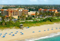 Delray Beach hotels, Delray Beach hotel Deals, Florida beach hotel deals