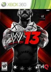 SportsFanPlayground.com Announces Preorders on WWE 13, NCAA Football 13, Madden 13 and More