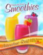 Crimson Cup Smoothie Promotional Poster