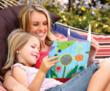 5 Ways to Grow Your Child's Love of Reading This Summer: Watch His or Her Love of Reading Blossom