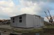 ModSpace Introduces Foldable Temporary Building to Accelerate Remote Operations