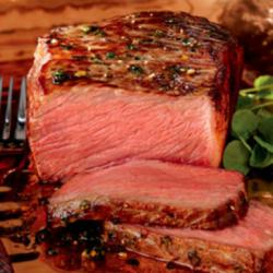 Mail_Order_Steaks