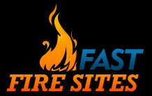 Fast Fire Sites Review