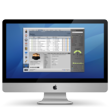 Announcing Elements CRM 4.1 with OS X 10.8 Mountain Lion Support