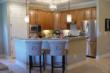 Isabella Kitchen at Millbrook village in Fiddler's Creek - Naples, FL
