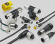 TURCK Announces Full Line of powerfast™ Quick Disconnect Connectivity Products Now Available, Providing a Complete Power Distribution System