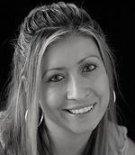 Lisa Makaneole Hawaii Wedding Planner