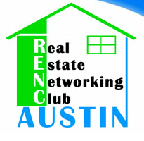 Austin RENC Logo