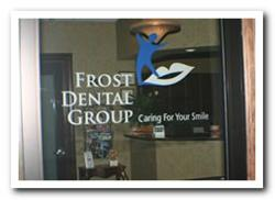 Frost Dental Group is a restorative and cosmetic dentistry practice offering a wide variety of procedures including Invisalign, dental implants, veneers, and more in Rutherford, NJ.
