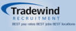 Tradewind Recruitment's Education Daily Supply Checklist Benefits Numerous Schools in the Country as Demand for Supply Teachers Remains High