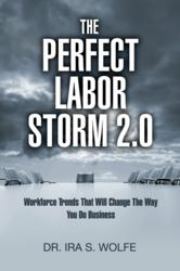 Perfect Labor Storm 2.0 cover image