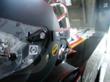 ActionCam Mounted to Helmet