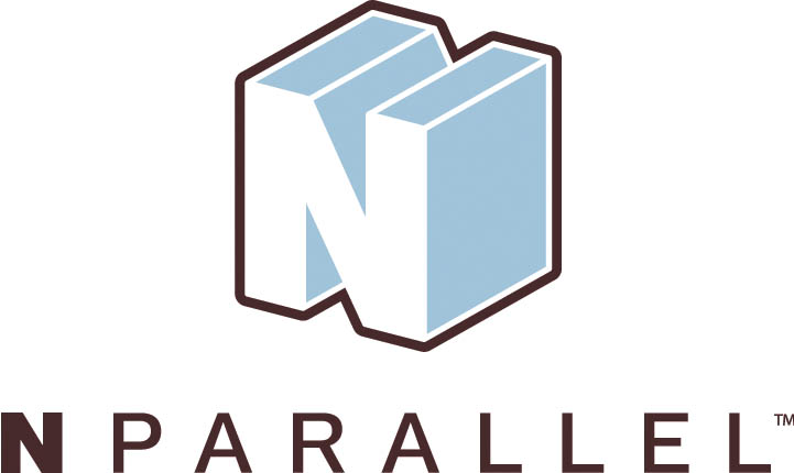 Nonin medical chooses nparallel to support its tradeshow for Full service design agency