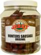Original Hunters Sausage