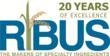 RIBUS, Inc. celebrates its 20th anniversary