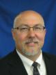 Steve Peirce, RIBUS President