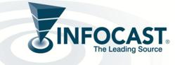 Infocast: The Leading Source