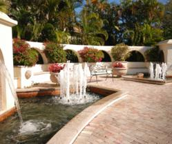 Frenchman's Reserve in Palm Beach Gardens