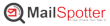 MailSpotter Mail Tracking Service