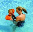 BioGuard Kicks Off Summer Swim Season with Top Pool Care Tips