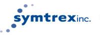Symtrex Logo