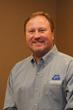 John Tubiolo, VP of Franchise Sales
