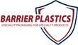 CKS Packaging establishes relationship with Barrier Plastics and BP Polymers to offer Baritainer® Technology in Rigid Packaging Markets
