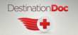 DestinationDoc, a new healthcare app for travelers, is now available.