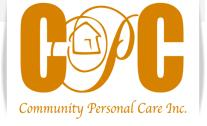 home health care in virginia, home health aide, home care norfolk, virginia home care, va home health